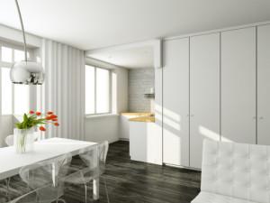 הרהיטים שיכולים לעשות את השינוי במטבח