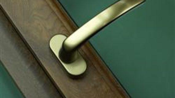 צורות וסגנונות של ידיות לבית פרטי או לעסק