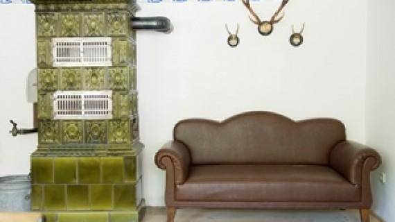 רהיטי וינטאג' – המגמה האקולוגית בריהוט