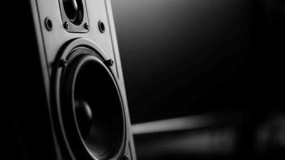 פתרונות לבידוד רעש בין חדרים