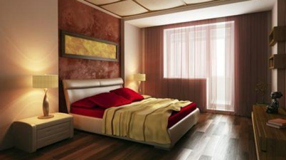 המדריך לרכישת חדר שינה