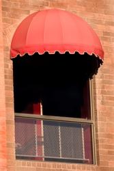 סוגי סככות למרפסת