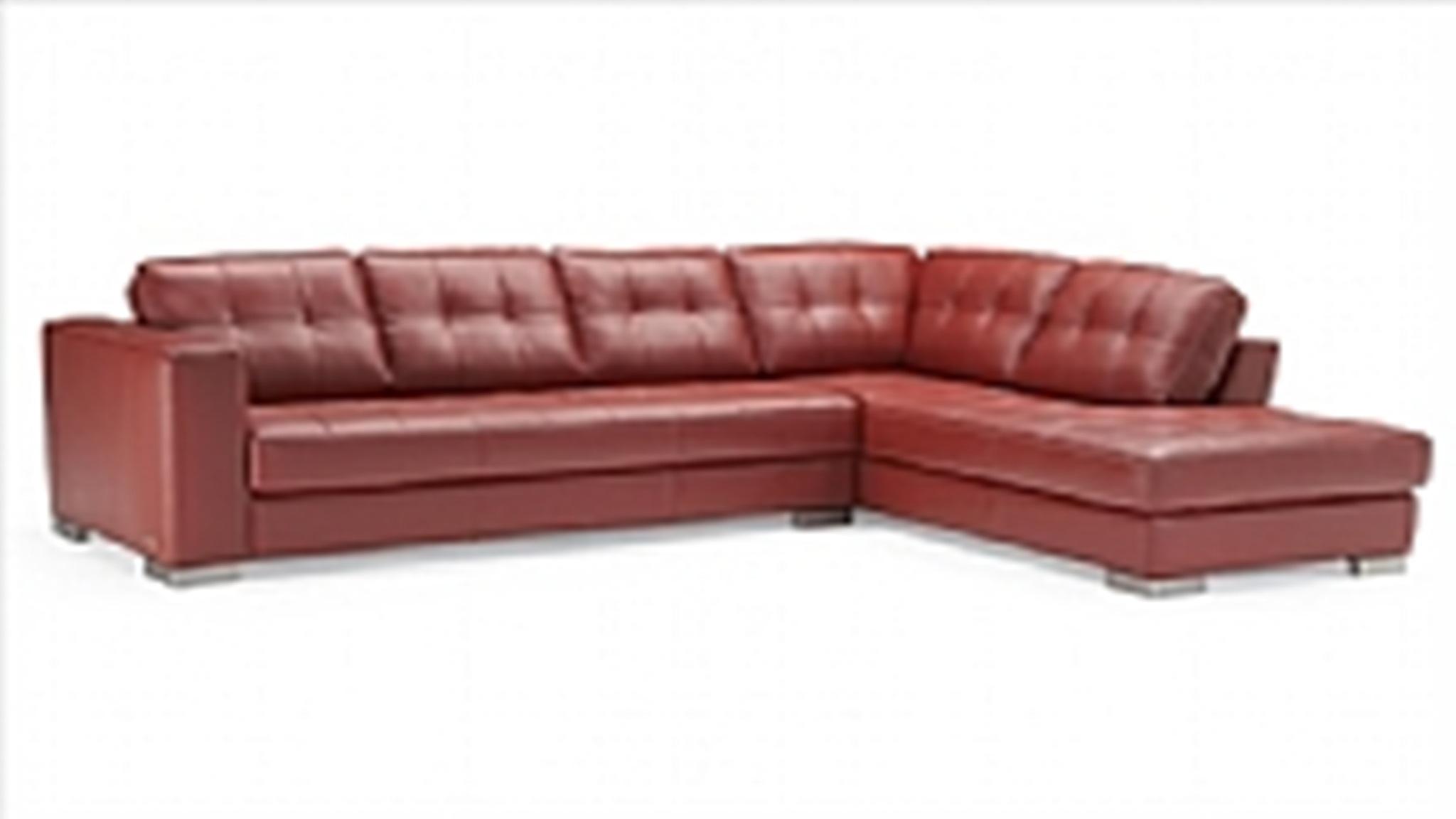 עיצוב מושלם לסלון