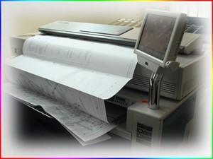 תוכניות הגשה במכון העתקות