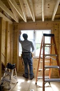 5 טיפים לשיפוץ יעיל וזול של הבית