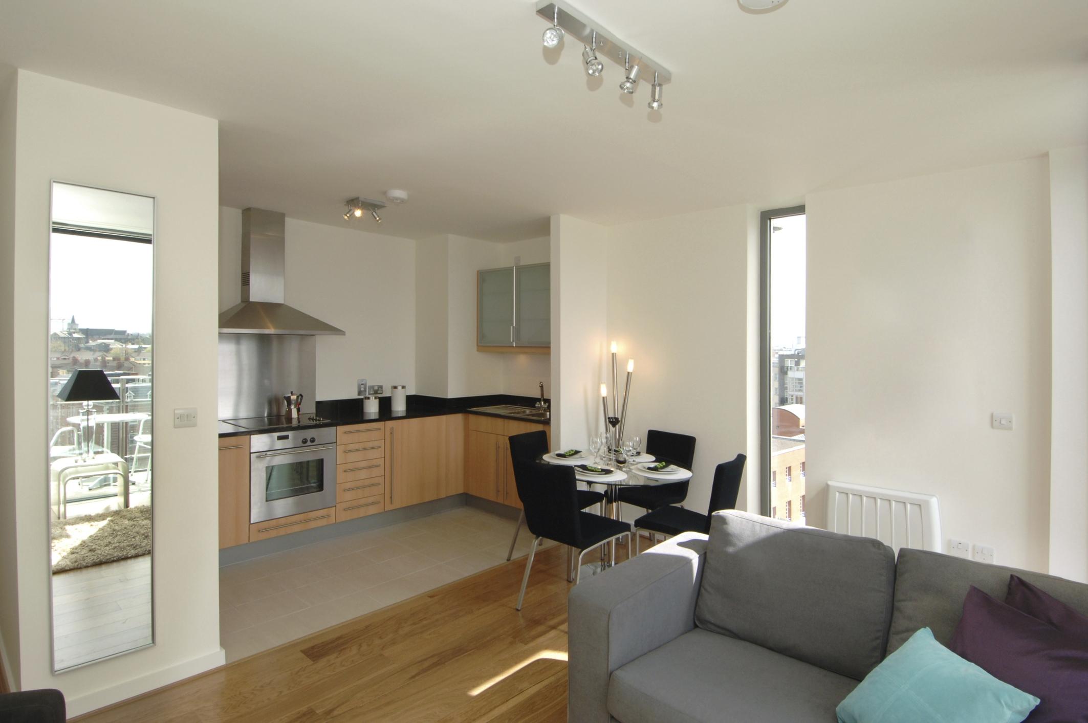 כיצד לבחור רהיטים לבית?